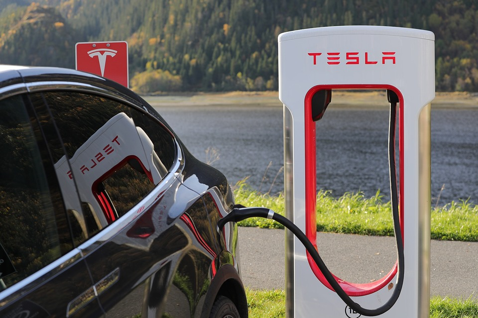 What You Need to Know Before Buying an Electric Car?